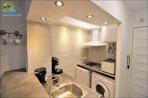inexpensive property in Spain Studio 4921