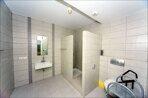 elite-property-Spain-villa-in-Altea-Hills-34