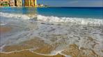 Lägenhet i Spanien vid havet 19