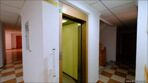 appartement-in-spanje-te-koop-25