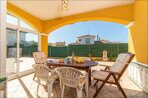 large-villa-in-Spain-property-by-the-sea-27