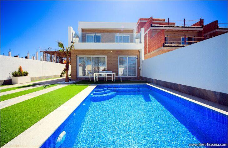 02-immobilien-in-spanien-villa-verkaufsbild