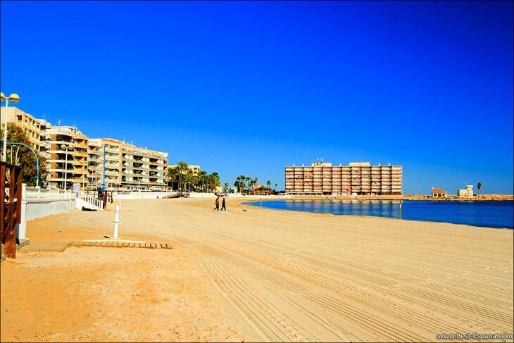Spanje-appartement-goedkope-19 fotografie