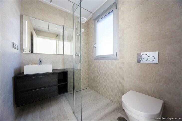 new-property-Spain-villa-high-tech-luxury-Cabo Roig-16 photo