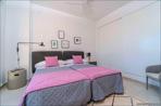 property-in-Spain-villa-in-San-Javier - Murcia-32
