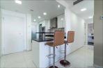 Appartement in Spanje Sea Senses Punta Prima 10