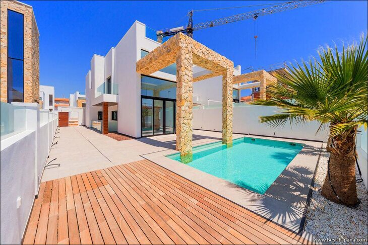 luxury-villa-spain-property-04 photo