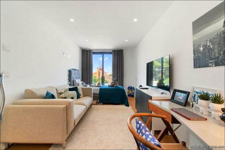 elite-property-Spain-villa-luxury-14 photo