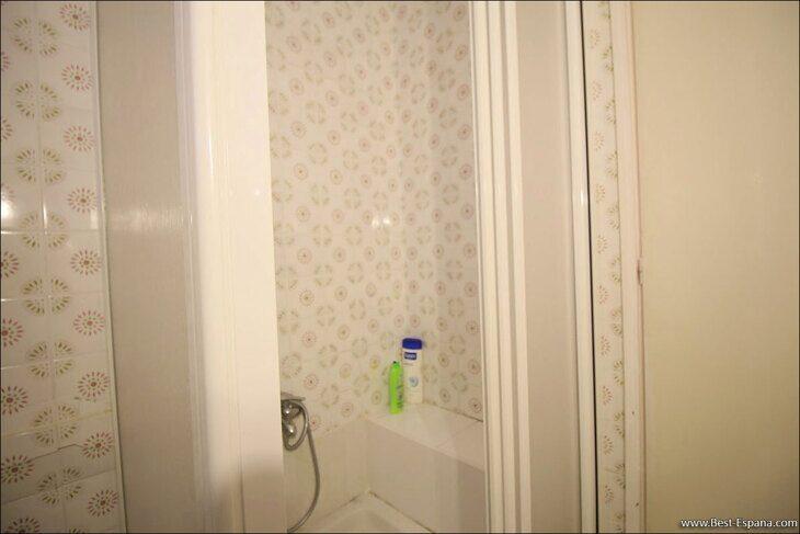 Preiswerte Wohnung in Alicante Spanien Immobilien 11 Fotos