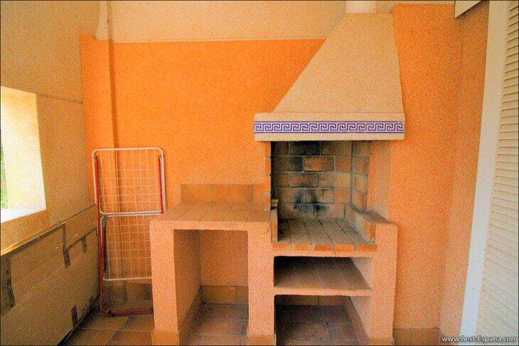 Spanien-Wohnung-mit-einer-großen-Terrasse-und-Ofen-Grill-05 Fotografie
