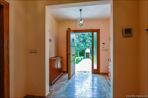 Luxury villa in Spain premium 09