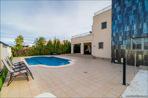 luxe villa in Spanje 06