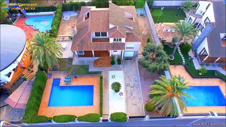 Luxury-villa-in-Spain-by-the-sea-04 photo