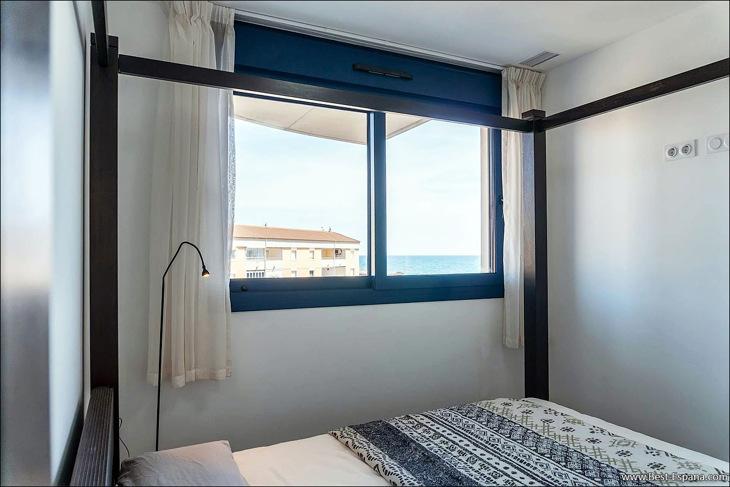 Appartement in Spanje Sea Senses Punta Prima 32 foto