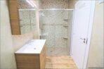 property-in-torrevieja-studio-apartment-20