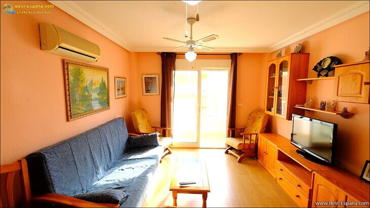 Apartment-Torrevieja-04 Foto