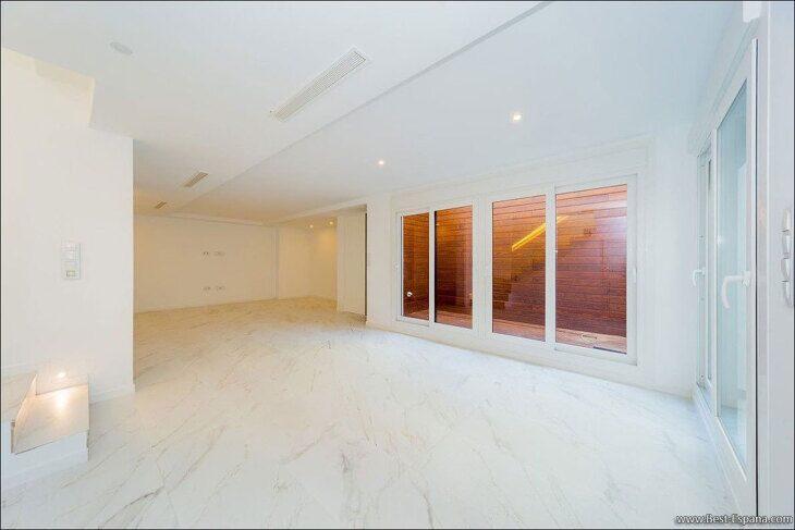 luxury-villa-spain-property-36 photo