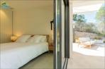 Lyxvilla i Spanien lyxhus 46