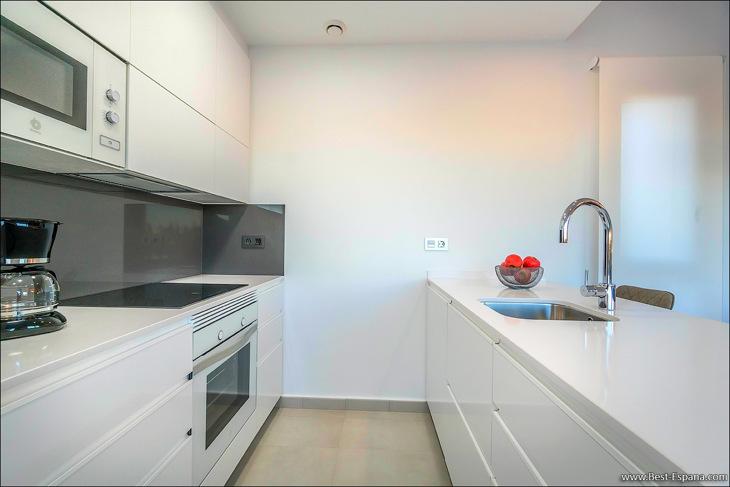 property-in-Spain-villa-in-San-Javier - Murcia-27 photo