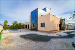 luxe villa in Spanje 03