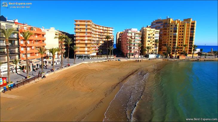 Immobilien-Spanien-preiswert-durch-das-Meer-23 Foto