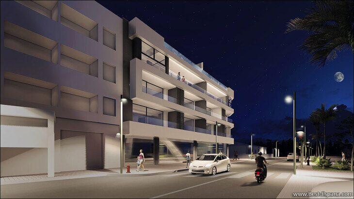 Apartment-am-Strand-und-Meer-Mar-Menor-05-Fotografie