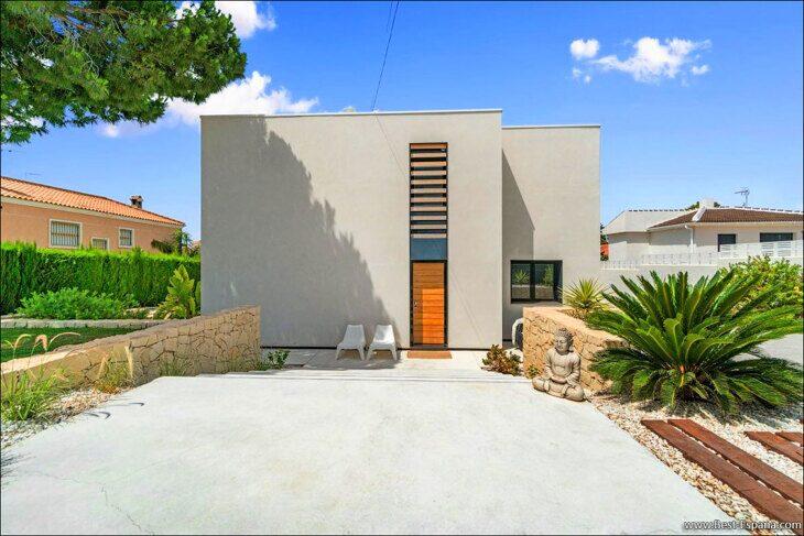 elite-property-Spain-villa-luxury-27 photo