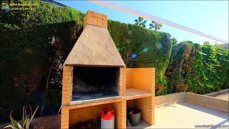 Luxury-villa-in-Spain-by-the-sea-11 photo