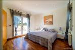 luxe villa in Spanje 23