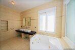 elite-property-Spain-villa-in-Altea-Hills-24