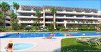 Immobilien-in-Spanien-auf-Orihuela-Costa-Playa Flamenca-04