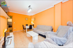 lägenhet i Spanien vid havet Torrevieja 04