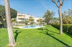Stilvolle Wohnungen in Spanien 31