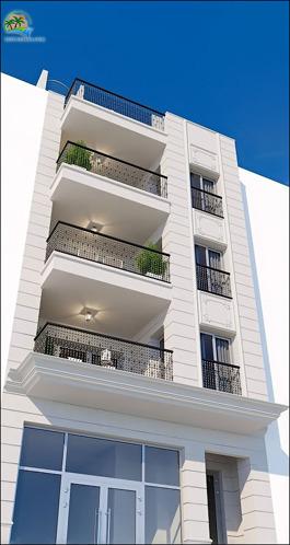 Immobilien in Spanien Torrevieja Wohnungen 04 Fotografie