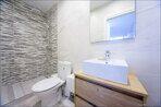 new-property-Spain-villa-high-tech-luxury-Cabo Roig-17