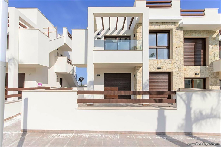 Immobilien-in-Spanien-Bungalow-zum-Verkauf-03 Bild