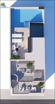 Immobilien in Spanien Wohnungen Torrevieja 25