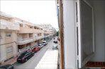 property-Spain-inexpensive-studio-Torrevieja-04