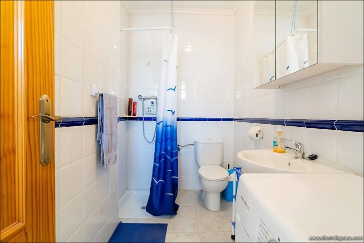 Apartment-penthouse-duplex-in-Spain-22 photo