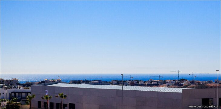 new-property-Spain-villa-high-tech-luxury-Cabo Roig-35 photo