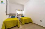Immobilien in Spanien Wohnungen Torrevieja 17