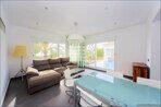 elite-property-Spain-villa-in-Altea-Hills-12