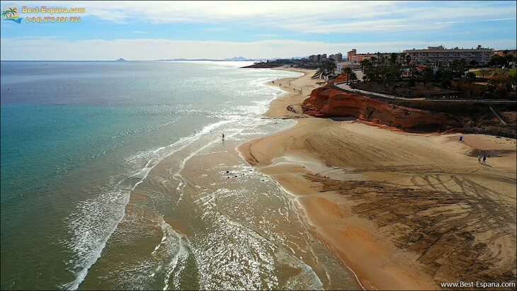 Luxury-villa-in-Spain-by-the-sea-57 photo