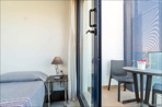 Appartement in Spanje Sea Senses Punta Prima 23