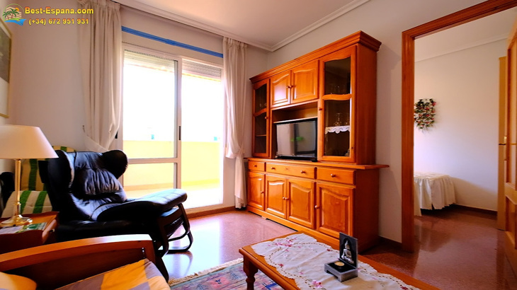 Apartment-in-Torrevieja, -Real Estate-Spain-09 photo