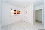 luxury-villa-spain-property-31