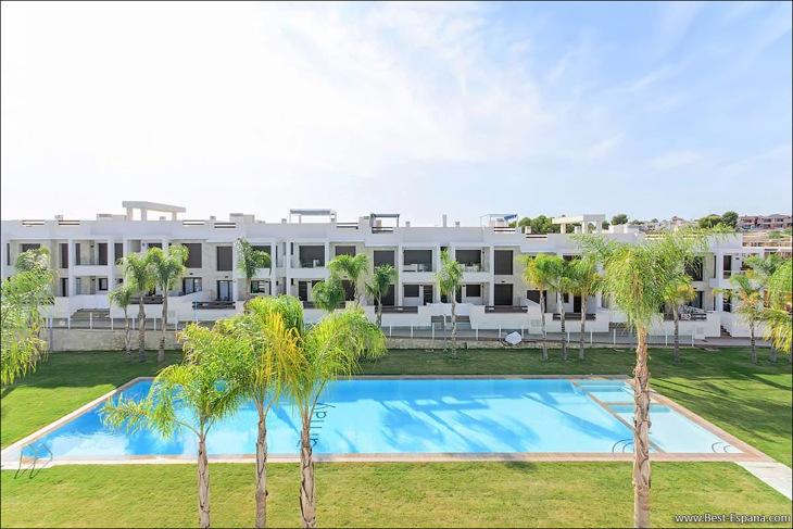 Immobilien-in-Spanien-Bungalow-zum-Verkauf-02 Bild