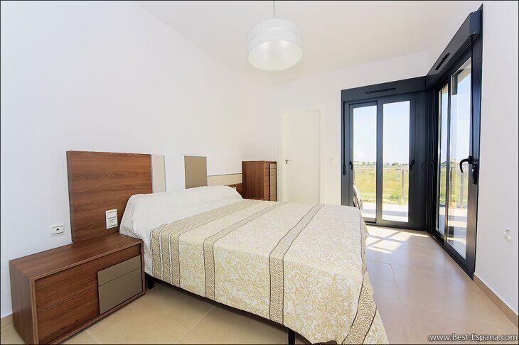 Immobilien-Spanien-Haus-Reihenhaus-Verkauf-18 Fotografie