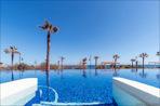 Appartement in Spanje Sea Senses Punta Prima 46