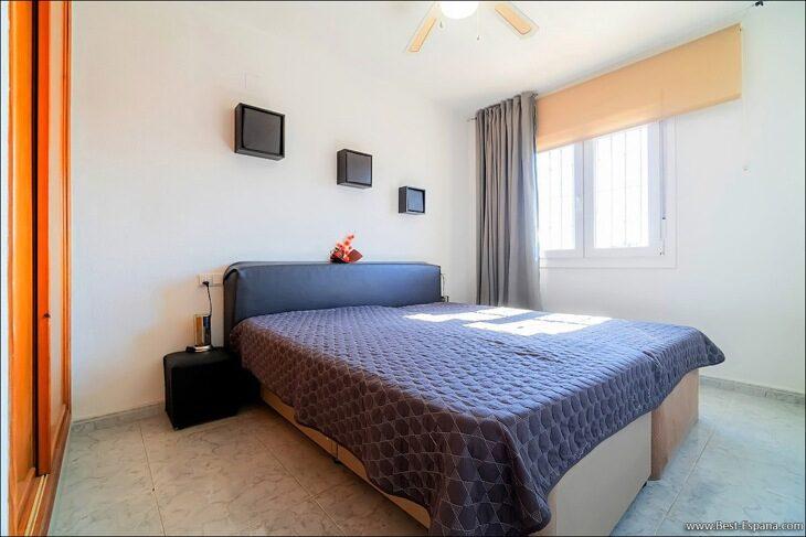 Apartment-penthouse-duplex-in-Spain-33 photo